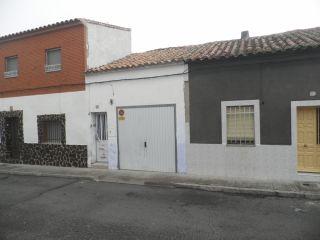 Vivienda en venta en c. nuñez de arce, 84, Puertollano, Ciudad Real