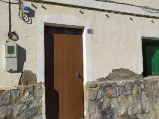 Vivienda en venta en c. de las mizas, 16, Mula, Murcia