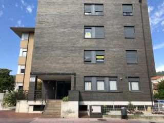 Promoción de viviendas en venta en c. de la salle. edificio el rio. barrio del camino, 3 en la provincia de Cantabria