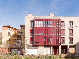 Promoción de viviendas en venta en c. jacobo roldan losada, s/n en la provincia de Cantabria