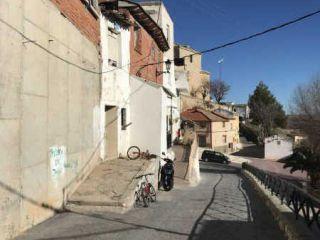Vivienda en venta en plaza del caño, 3, Tarancon, Cuenca