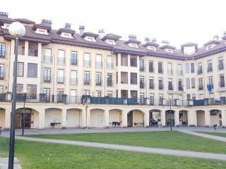 Vivienda en venta en c. san lazaro, 24, Saron, Cantabria