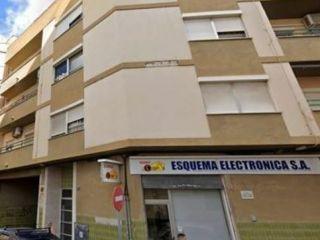 Promoción de viviendas en venta en c. bernat clavet, 11 en la provincia de Illes Balears