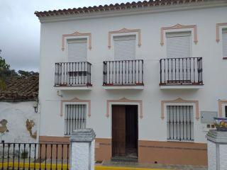 Vivienda en venta en plaza de españa, 7, Nava, La, Huelva