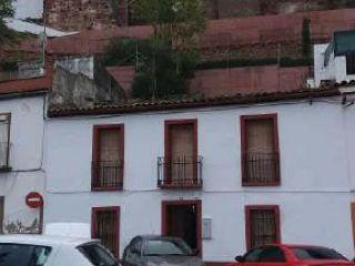 Vivienda en venta en c. camino nuevo, 31, Montoro, Córdoba
