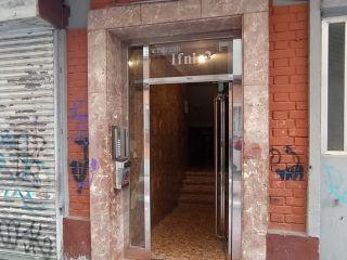 Vivienda en venta en c. ifni, 2, Valladolid, Valladolid