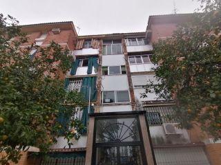 Vivienda en venta en c. algeciras, 33, Cordoba, Córdoba