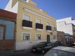 Vivienda en venta en c. aroche, 14, Huelva, Huelva