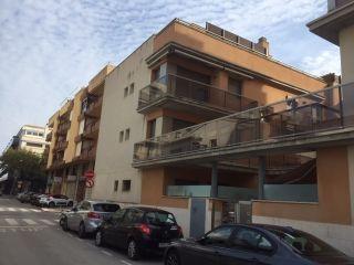 Promoción de viviendas en venta en c. gregorio marañon, 12 en la provincia de Lleida