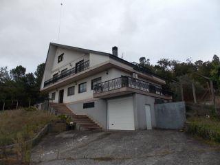 Vivienda en venta en c. cl. lugar soutopenedo, n.3, p.cas, po.0, 3, San Cibrao Das Viñas, Orense