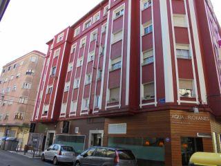 Vivienda en venta en c. cisneros, 65, Santander, Cantabria