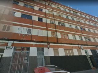Vivienda en Las Palmas de Gran Canaria