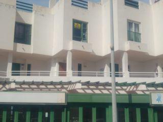 Promoción de viviendas en venta en c. cataluña (residencial atalaya court), 4 en la provincia de Sta. Cruz Tenerife