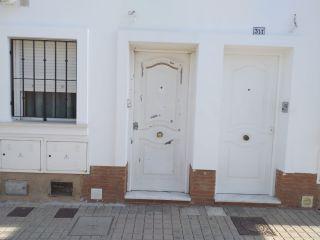 Vivienda en venta en c. mercado. urb el higueral, 27, Villablanca, Huelva