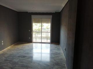 Promoción de viviendas en venta en c. jose de espronceda... en la provincia de Cádiz