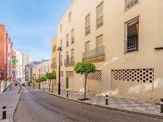 Promoción de viviendas en venta en c. cánovas del castillo, 4 en la provincia de Cádiz