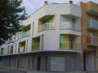 Promoción de viviendas en venta en paseo estació, 8 en la provincia de Tarragona