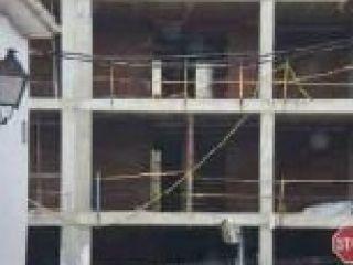 Promoción de viviendas en venta en c. esparteros, 1 en la provincia de Madrid