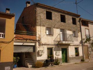 Promoción de viviendas en venta en carretera cortijo de la juliana, 11 en la provincia de Albacete