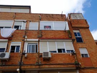 Vivienda en venta en c. puerto rico, 16, San Juan Del Puerto, Huelva