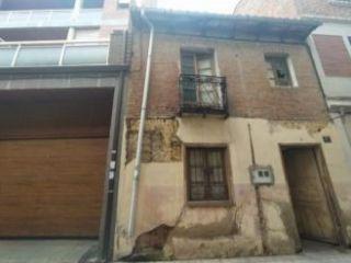 Vivienda en venta en c. santa lucia, 4, Astorga, León