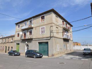Vivienda en venta en c. ruiz de alda..., Castejon, Navarra