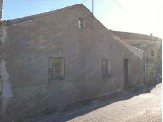 Vivienda en venta en c. santa maria-ochando, 4, Hoyuelos, Segovia