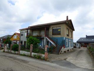 Vivienda en venta en ba. la cavada, 215, Pontejos, Cantabria