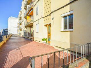 Vivienda en venta en c. raval, 63, Cassa De La Selva, Girona