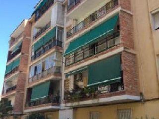 Vivienda en venta en c. sierra aitana, 1, Alicante, Alicante