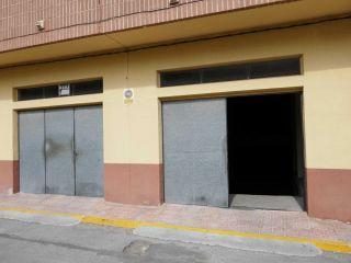 Vivienda en venta en avda. valencia, 26, Caudete, Albacete