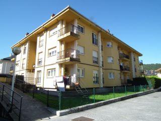 Vivienda en venta en c. la garoja, 2, Cartes, Cantabria
