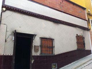 Vivienda en venta en c. guadalajara, 4, Algeciras, Cádiz