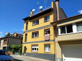 Promoción de viviendas en venta en c. puigsacalm, 3 en la provincia de Girona
