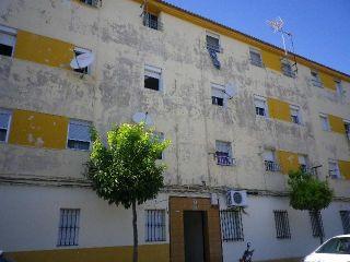 Vivienda en venta en c. rio ebro, 9, Huelva, Huelva
