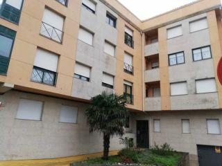 Vivienda en venta en c. san andres, 1, Portosin, La Coruña