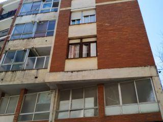 Vivienda en venta en c. puigmal, 16-14, Girona, Girona