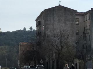 Vivienda en venta en avda. pamplona, 34, Estella, Navarra
