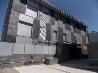 Promoción de viviendas en venta en c. calleja oscura, 2 en la provincia de Madrid
