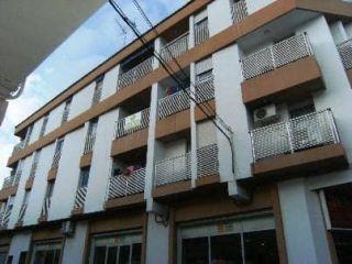 Vivienda en venta en plaza mercado central, 4, Almenara, Castellón