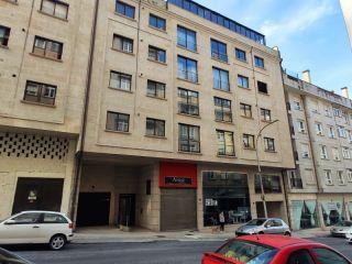 Vivienda en venta en avda. de santiago, 67-69, Estrada, A, Pontevedra