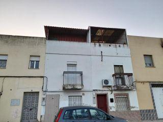 Vivienda en venta en c. de la estación pecuaria, 12, Badajoz, Badajoz