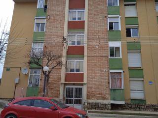 Vivienda en venta en pasaje rio guarga, 1, Huesca, Huesca