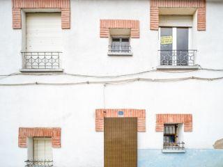 Vivienda en venta en c. cuevas de gracia (parcela 746), 6, Lerin, Navarra