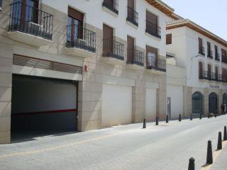 Vivienda en venta en c. marques de corvera, 2, Huescar, Granada