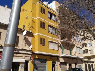 Vivienda en venta en plaza sant francesc xavier, 2, Palma De Mallorca, Illes Balears
