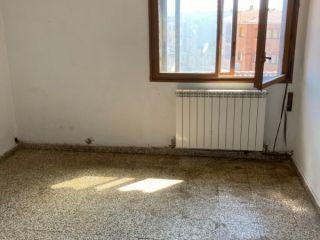 Vivienda en venta en c. carmen bellido, 3, Cortes, Navarra