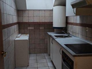 Promoción de viviendas en venta en c. marte... en la provincia de Madrid