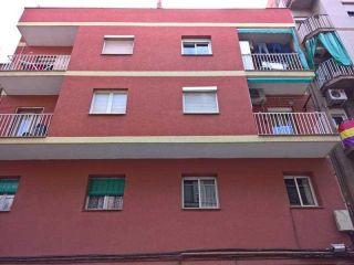 Vivienda en venta en c. blas fernandez lirola..., Hospitalet De Llobregat, L', Barcelona
