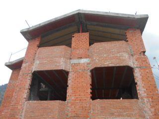 Promoción de viviendas en venta en c. turia, 216 en la provincia de Ávila